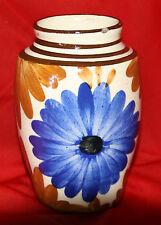 antike Vase,  Bauernkeramik