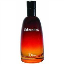 Christian Dior Men's Aftershave