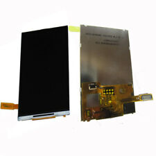 Samsung S5250 Wave525 Internal LCD Screen Display Pad Panel Part UK