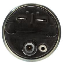 Electric Fuel Pump Carter P74119 fits 91-97 Ford Mustang 5.0L-V8