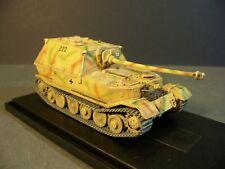 Dragon Armor #60023, ELEFANT, 3.Kompanie sPzJgAbt 653, Russia 1944, 1/72, New