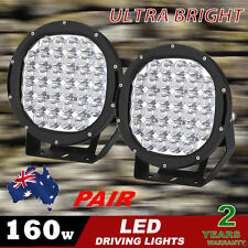 Unbranded Car and Truck Lights and Indicators