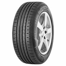 TYRE SUMMER CONTIECOCONTACT 5 XL 205/60 R15 95V CONTINENTAL