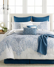 Sunham Reverence 14-Pc Queen Comforter Set