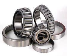 39580 Timken Tapered Roller Bearing