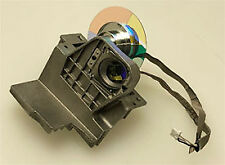REPLACEMENT BULB FOR SAMSUNG HLS6187W COLOR WHEEL, HLS6187WX/XAA