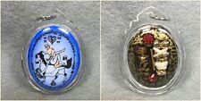 Masepnang INN Oil Kruba Wang Powerful Magic Love Charm Erotic Gamble Thai Amulet