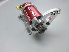 VXP Conversion Kit Electric Power HPI Baja Flux 1/5 Rovan Integy King Motor