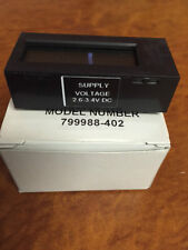 Veeder-Root Micromite 799988-402 Electronic counter