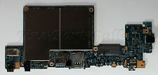 OEM LENOVO THINKPAD 10 ZIJI2 WUXGA REPLACEMENT 32GB LOGIC BOARD MOTHERBOARD