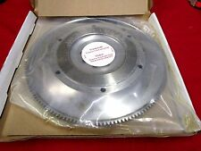 NEW TILTON 51-6100 FLYWHEEL,R5 DODGE WITH 153T FOR A 7.25 CLUTCH