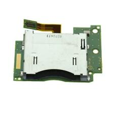 2015 New Version Game Slot Card Reader Replacement for Nintendo 3DS XL LL