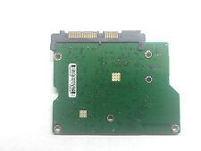 Seagate PCB 100428473 Rev C, SATA 3,5 160GB FW 3.CHF