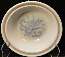 "Royal Doulton Inspiration Berry Bowl 5 7/8"" LS1016 EXCELLENT!"