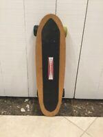 Vintage 70's G&S Skateboard, ACS 651 Santa Cruz Alva Dog Town Powell YO YOs