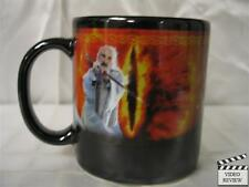 Villains decal mug - Lord of the Rings: The Two Towers; Applause NEW 44409