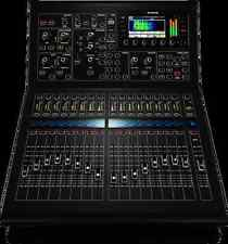 Midas M32R Digital Mixing Console w 40 Input Channels & 25 Mix Buses, Make Offer