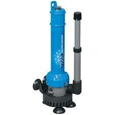 TRAC Portable Livewell Aerator T10021 Battery Operated