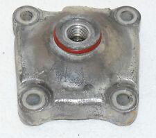 Hexagon EXS LX 125 - Zylinderkopf für Zylinder 125 ccm - original Piaggio