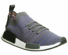 Men's adidas NMD R1 Trainers