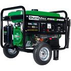 DuroMax XP4850EH 4,850-Watt Dual Fuel Hybrid Generator w/ Electric Start <br/> Authorized Dealer + Full Factory Warranty!!!