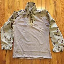 Crye Precision Tencate Defender M Admin/OP Combat Shirt - New - Medium/S *Rare*