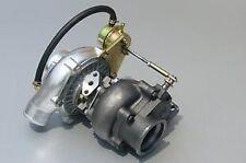 T3/T4 T04E TURBOCHARGER 480HP INTERNAL WASTEGATE TURBO for R31 R32 R33 R34 /S15
