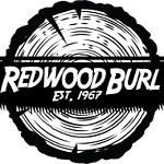 Rustic Wood Source