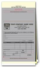 1000 Neptune Fuel Oil Meter Tickets With Carbons Nebs Deluxe No 28