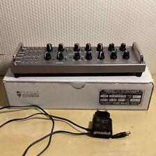 Rare Waves Grendel Grenadier RA-99 (analogue synth)