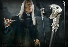 Harry Potter Lucius Malfoy´s Walking Stick With Hidden Wand - Post