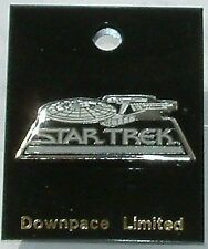 Star Trek Collectable Clothing