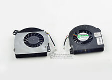 CPU Cooling Fan for DELL Latitude E5410 E5510 Series