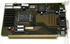 Macrosystem Altais Graphics Card for DraCo Computer (Amiga 060 Clone) w/4Mb Vram