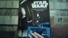 Star Wars : L'encyclopédie absolue de Windham, Ryder | Livre | d'occasion