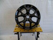 OPEL ADAM OPC 18 ZOLL 7.5J ET47 Original 1 Stück Alufelge Felge Aluminium RiM