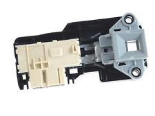 Aeg electrolux zanussi machine à laver porte interlock 8070202018