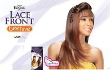 Freetress Lace Front Wigs & Hairpieces
