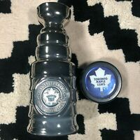Toronto Maple Leafs 1967 Mini Stanley Cup NHL HOCKEY TROPHY