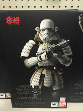 Action figure di TV, film e videogiochi Bandai sul Star Wars