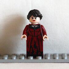 NEW LEGO The Lone Ranger: Rebecca Reid Minifigure
