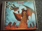 Meat Loaf-Bat out of Hell 2-CD-Made in Holland