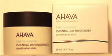 Ahava Time To Revitalize Extreme Day Cream (50ml) (1.7 fl. oz.)