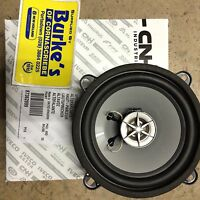 New Holland Tractor Speaker 87362899 Genuine New Holland Product