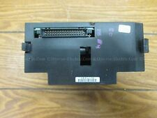 GE Fanuc IC693PWR321P Series 90-30 Programmable Controller 30W Power Supply