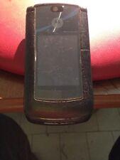 Telefono Cellulare MOTOROLA V8 Motorola v8 Vintage
