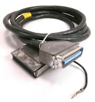Tandy 1000 Parallel Printer Cable - Cat No. 26-289