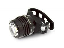 DOSUN Diamond DC100 White LED Bike Head / Front Light ,Bike Cycle LED Lights,USB
