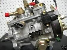 Toyota dyna diesel fuel injection pump