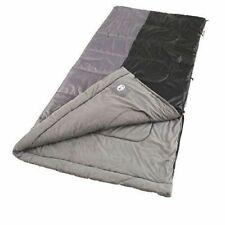 Coleman Biscayne Warm Weather Sleeping Bag - 2000004451